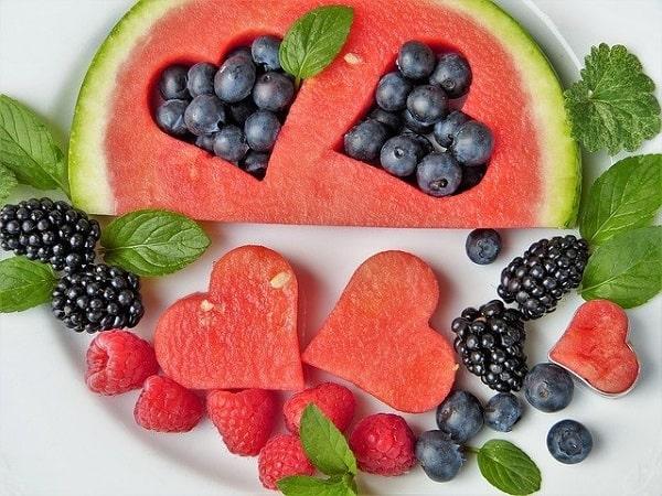 comer sano para adelgazar y eliminar y bajar grasa de la barriga