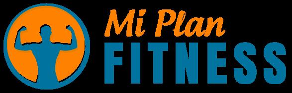 Mi Plan Fitness: Entrenador personal online