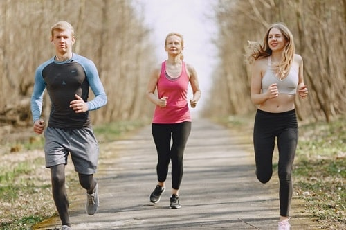 mi plan fitness correr beneficios