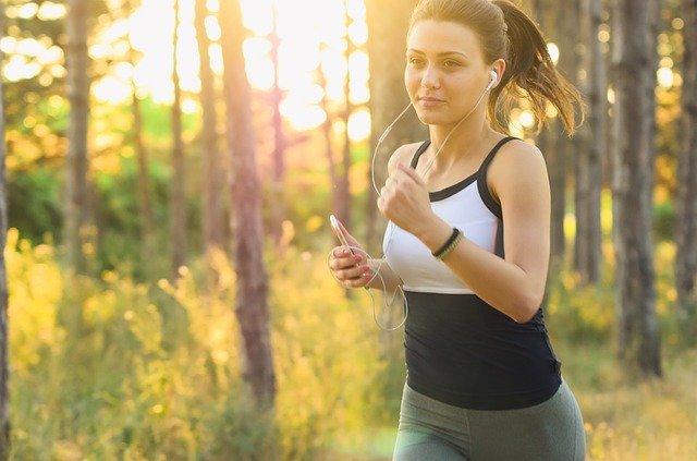 mejores ejercicios cardiovasculares